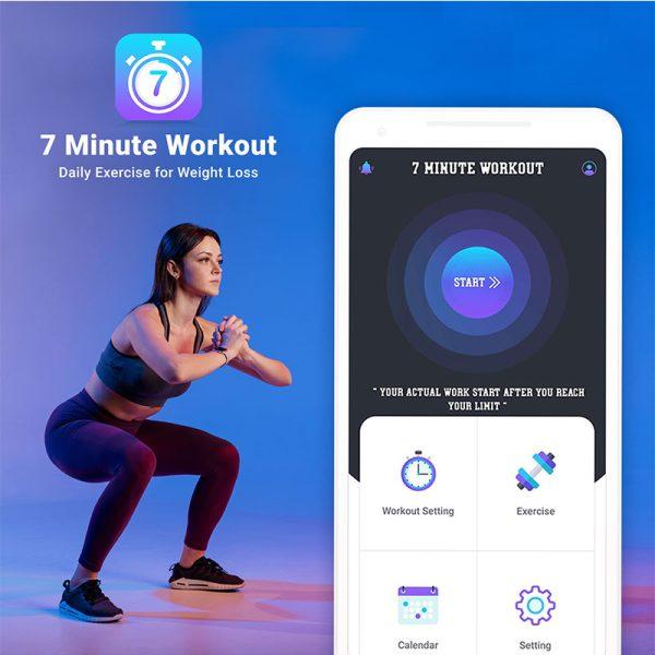 7-minute-workout-avis
