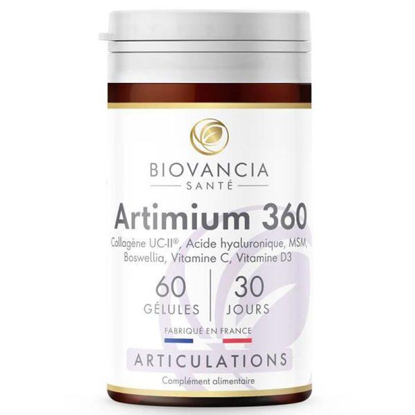 artimium-360-avis