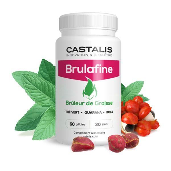 brulafine