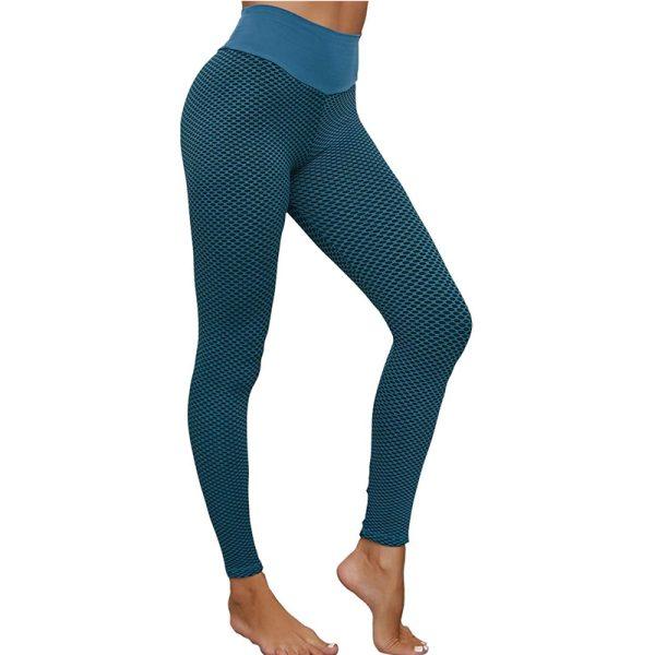 legging-anti-cellulite-glestore