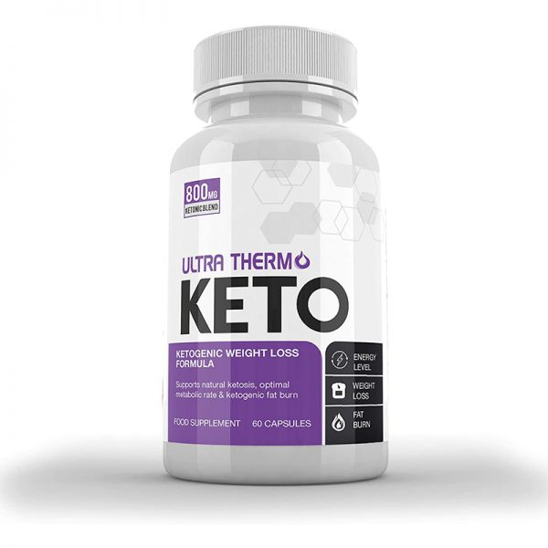 ultra-thermo-keto
