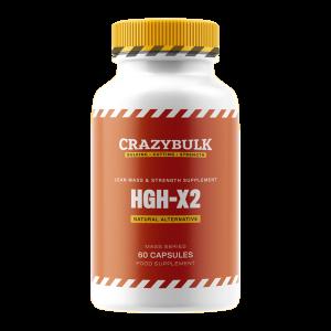 HGHX2-avis